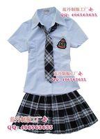 Школьная форма preppystyle 6 F-6