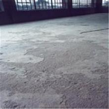 oil base concrete repair road repair material