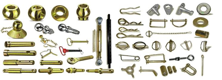 Three Point Linkage Tractor : Tractor point linkage parts buy