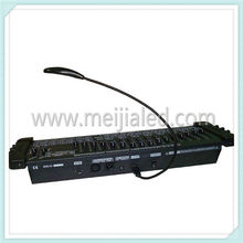 Guangzhou DMX512 led console equipment led chase controllers