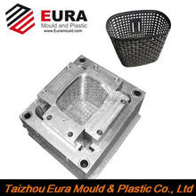 EURA High Quality Motorcycle/ E-bike/ Bicycle Mould Maker in Huangyan