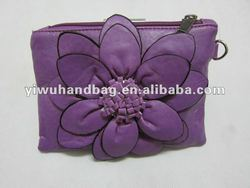 For iphone 4 iphone 4S bag,for mobile phone bag,bag for iphone 4S