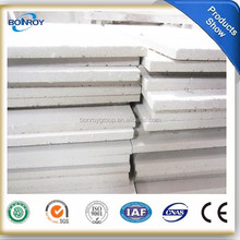 Micro-look Edge 15 t grid Mineral Fiber Panel