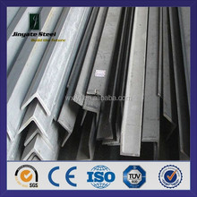 ASTM 304l stainless steel Angle Bar price