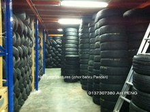 TYRES WHOLESALES , TYRES DISTRIBUTOR , TYRES IMPORT , USED TYRES