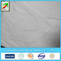 New hot selling products polyester lycra pocketing fabric made in china