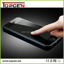 2014 High Quality New Arrival China Wholesale Screen Protector For cheap cell phone accessories