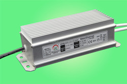 DC 12V 24V waterproof led power switching 12v 1a power supply circuit 5W 7W 9W 12W IP67 led driver power supply