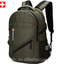 """17.3"""" camera laptop backpack, functional computer bags"""
