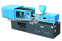injection molding machine in price