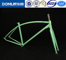 Hiway de china proveedor focus marco de la bici