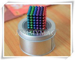 HS212 wiki puzzle magnetic balls for sale