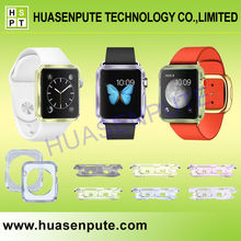 Hot Newest Accessories For Apple Watch TPU Case Covers For Apple Watch