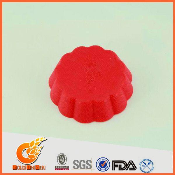 Popüler tasarım toplu şeker otomatı( sc15010)