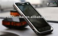 2012 new product zte cell phones