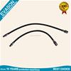 manufacturer brake line tubing made in china 901 355 631 00