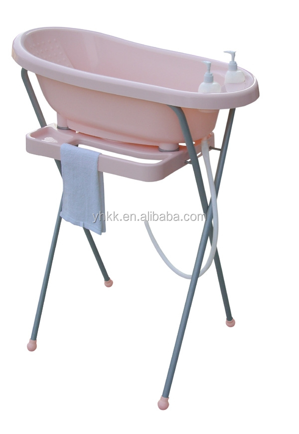 foldable cheap baby changing table buy baby changing table with bath folding changing table