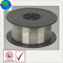 Best Price Made In China Prompt Delivery ER308 stainless steel welding wire