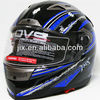 2015 ladies motorcycle helmets/dot street helmets JX-FF002