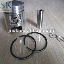 piston for motorcycle speedfight piston kit