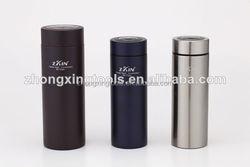 Promotion Insulated Jug Vacuum Pot