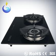 Bajo consumo de energía de cerámica quemador de gas por infrarrojos