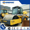 CHANGLIN 12 ton YZ12H Single Drum Road Roller types of road roller