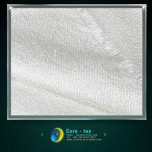 covering golf cart bodies fiberglass fabric