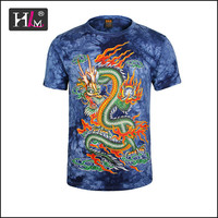 2014 new fashion Manufacturers 100% pima cotton blank t-shirt with individual design