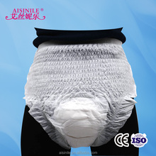 disposable sleepy baby diapers adult pull-on diapers