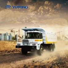 25m3 diesel dump truck for sale
