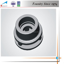 Custom wholesale industry products cast ductile iron