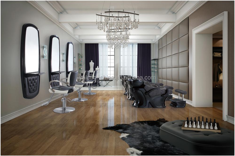 Meuble salon de coiffure chine coiffures modernes et for Salon de coiffure en france
