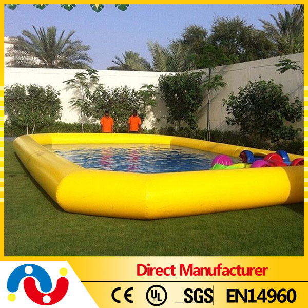 2015 New Style Inflatable Pvc Swimming Pool Covers Above Ground Swimming Pool Liner Buy Above