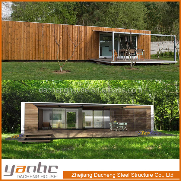 40 39 20 39 conteneur habitable maison maison pour h bergement for Maison conteneur 40 pieds