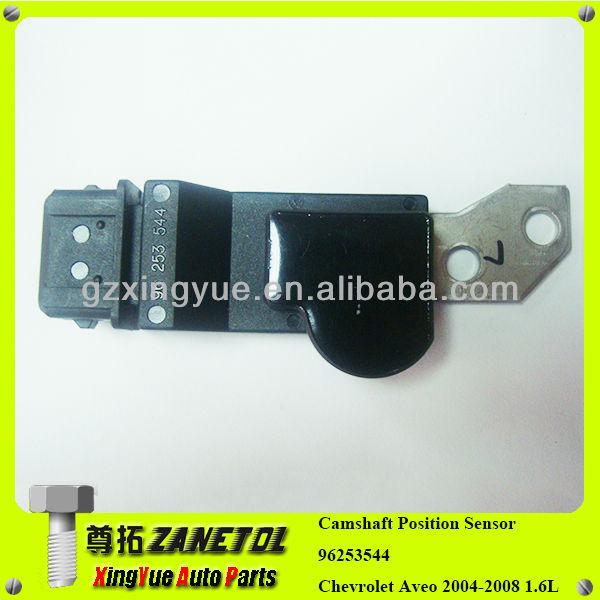 Camshaft Position Sensor For CHEVROLET AVEO Parts 96253544
