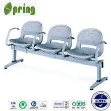 2014 modern sex massage public chair, waiting chair CT-713