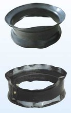 1600-24 1400-24 OTR Tire Tube And Flap