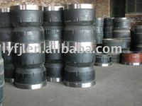 Brake drum for MITSUBISHI