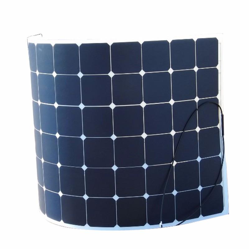 300w flexible solar panel 4.jpg