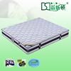 bedroom furniture price for mattress sale 99-1#
