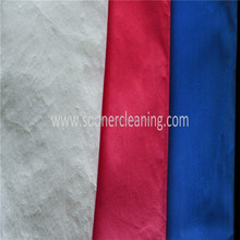 cellulose pp all color laminated nonwoven industrial fabric