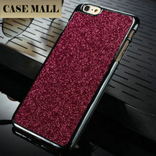 For iPhone 6 Cell Phone Cases Bling,Fashion Mobile Case,Diamond Phone Cover