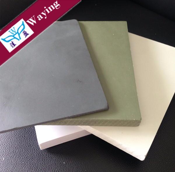 4x8 foam sheets PVC BOARD/sintra foam panel/celuka board.jpg
