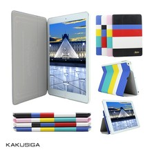 customized metal case for samsung galaxy tab