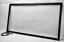 (15-100inch) Milti-touch infrared screen,60 inch screen touch panel,60 infrared touch screen