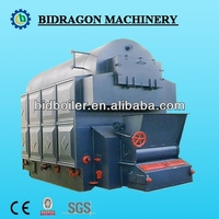 China bidragon coal fired power plant for sale