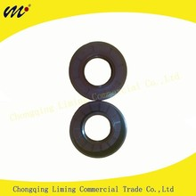 Classic Automotive Car and Industrial Single Lips Form Rubber TG Plastics Oil Seal for Toyota