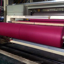 12-Year uangzhou PP Nonwoven faric factory