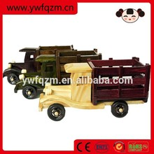 wood transportation truck wooden toy trucks and cars toy truck